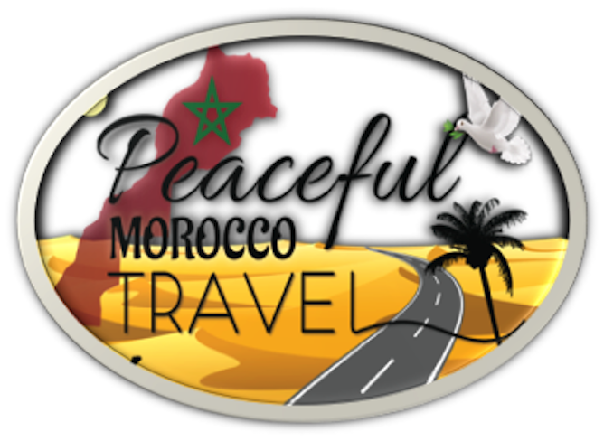 Travel And Transport Agency in Fez Morocco